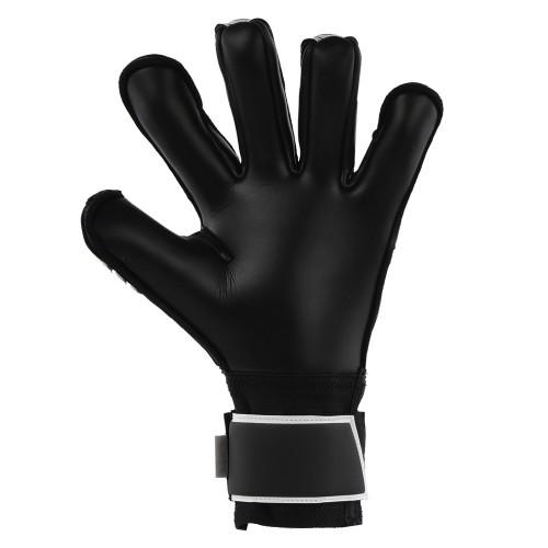 Luvas de Guarda-Redes Beta 2.0 Elite Black