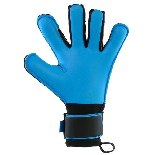 Guantes de Portero Beta 2.0 Elite Blue