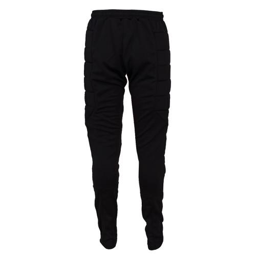 Pantalón de Porteros