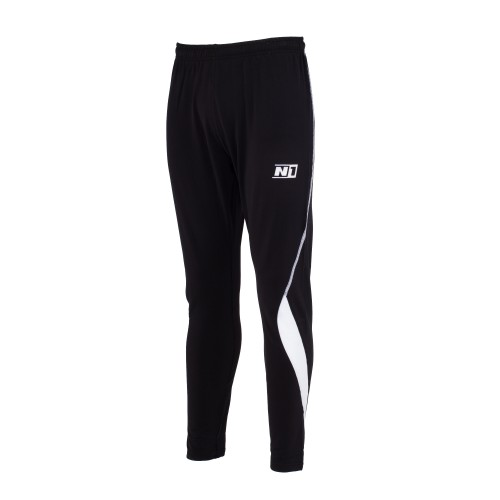 Technical Training Trousers