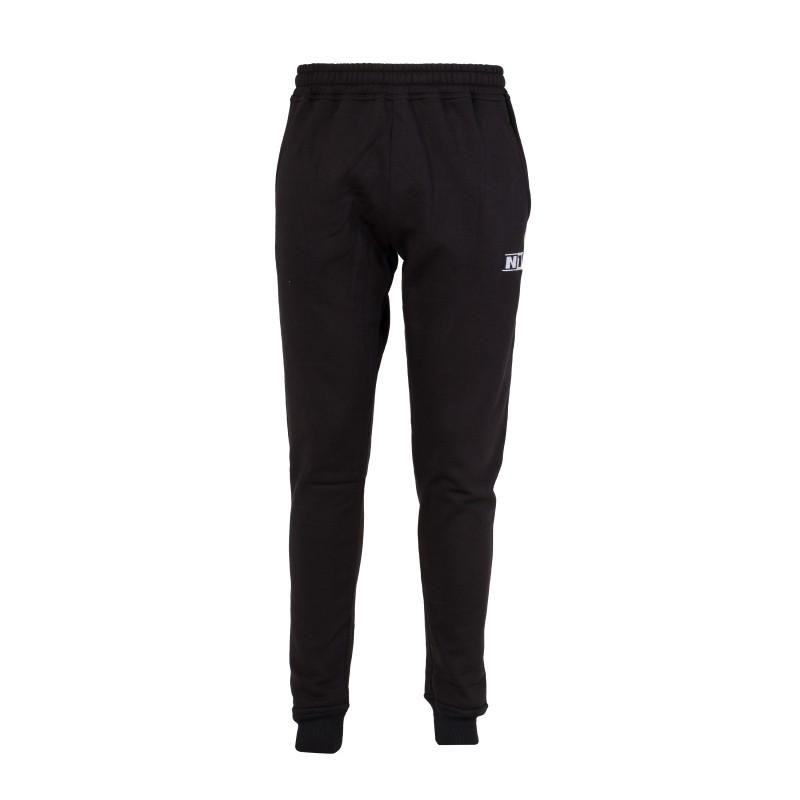 Pantalón Largo Jogger
