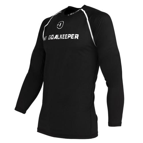 Base Layer T-Shirt