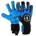 Goalkeeper Gloves Scorpius Aqua UGT+