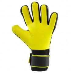 Goalkeeper Gloves Beta 2.0 Elite Yellow