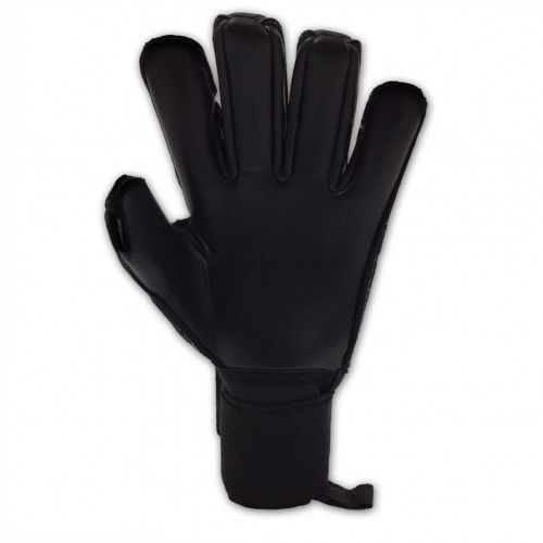 Goalkeeper Beta Elite Black