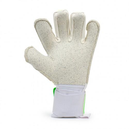 Gloves Beta Elite Delta