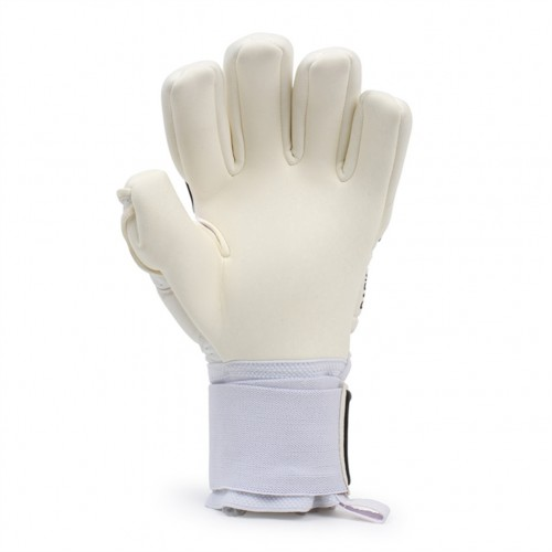 Gloves Beta Elite Dark