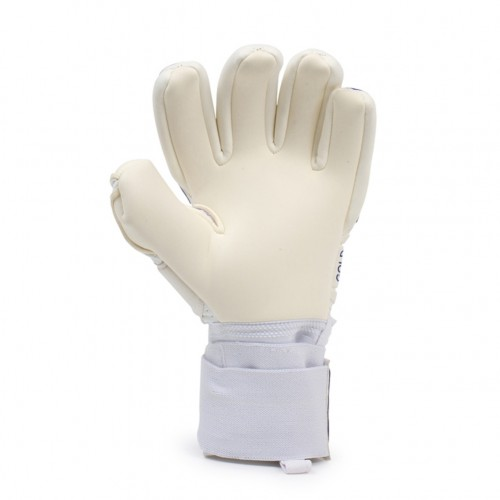 Gloves Beta Elite Gold