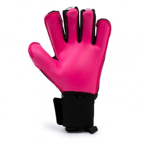 Luvas Beta Elite Shadow Pink