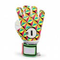 Goalkeeper Gloves Beta Elite Colors