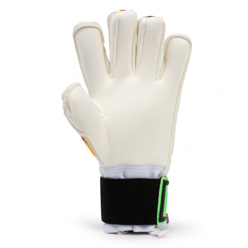 Gloves Beta Elite Colors