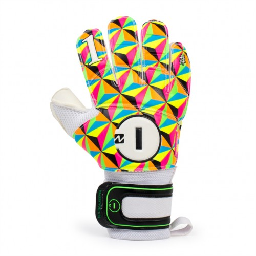 Goalkeeper Gloves Beta Kids Colors