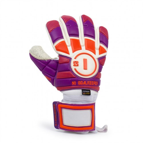 Goalkeeper Gloves Horus Elite Osiris