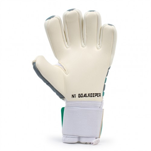 Gloves Horus Elite Anubis