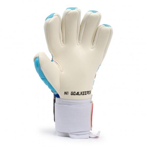 Gloves Horus Elite Sky