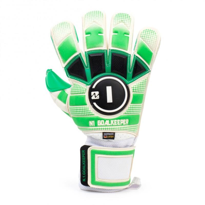 Gloves Horus Elite Energy