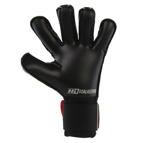 Goalkeeper Gloves Horus 2.0 Elite Red