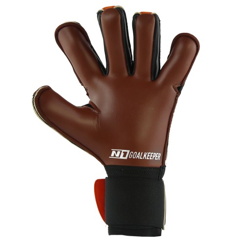 Goalkeeper Gloves Horus 2.0 Elite Hyper