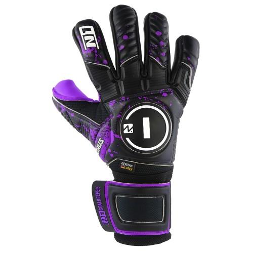 Goalkeeper Gloves Horus 2.0 Elite Purple