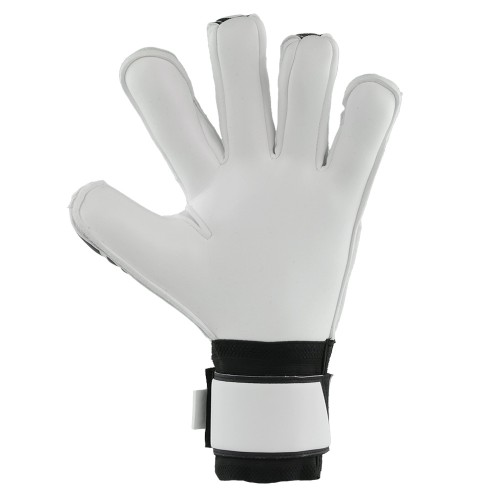 Goalkeeper Gloves Beta 2.0 Elite White