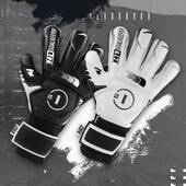 ✖✖ BETA 2.0 ✖✖  🧤 Professional goalkeeper gloves available in 6 different colors combinations, our Beta 2.0 is the best option if you are looking for comfort, grip and durability! 🔥 We understand the importance of wearing great quality gloves without breaking the bank 💰   What are you waiting for to get yours? #BeTheNumberOne  🇩🇪 German Latex  🌎 Shipping Worldwide  💻 www.n1gloves.com  #football #BeTheNumberOne #Beta #goalkeeper #goalkeepergloves #goalkeeperlife #goalkeepersaves #comfort #goalkeepercoach #goalkeeperworld #goalkeeperstore